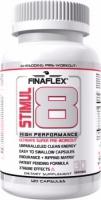 FINAFLEX - STIMUL8 120 CAPS
