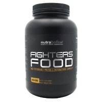 Fighters Food Acai Berry 1800gr