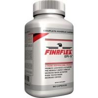 FINAFLEX EPI V  60 CAPS