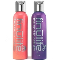 FINULITE 250 ML2 BOUTEILLES