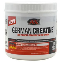 GERMAN CREATINE ( CREATINE ALLEMANDE ) 174 GR