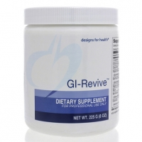 GI REVIVE POWDER 225 GR