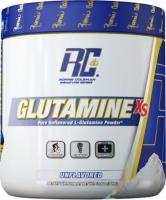 GLUTAMINE-XS 300 GRAMMES
