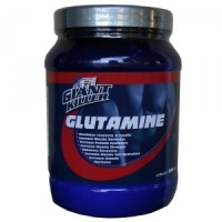 GLUTAMINE GIANT KILLER 500 GR
