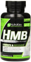 HMB NUTRAKEY 90 CAPS