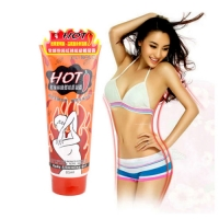 HOT CHILI CREME ANTICELLULITE 85 ML