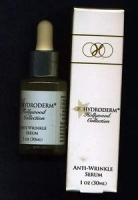 HYDRODERM SERUM ANTI RIDES 30 ML- HOLLYWOOD