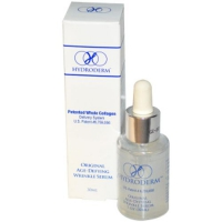 HYDRODERM SERUM ANTI RIDES 30 ML ORIGINAL