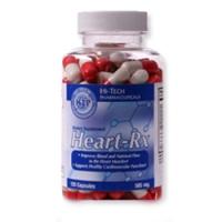 Heart Rx 120 caps