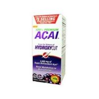 HYDOXYCUT ACAI    60 CAPS