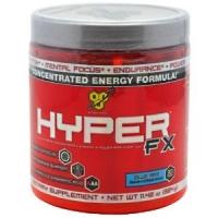HYPER FX 324 GR  BSN