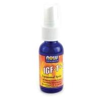 IGF-1 + LIPOSOMAL 30 ML