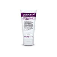 Immuderm  6 oz (180ml)