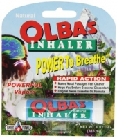 INHALER  0.01 OZ SINUS