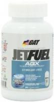 JETFUEL GAT  AQX 90 CAPS