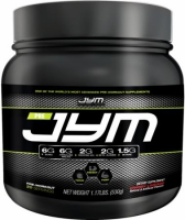 JYM PRE WORKOUT  20 SERVINGS