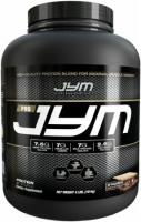 JYM - PRO JYM 2 lBS
