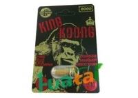 KING KOONG 20 CAPS