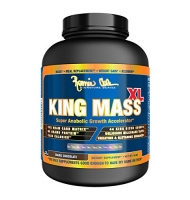 KING MASS-XL 6 LBS