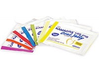 KAMAGRA GEL 100 MG   -  PACK DE 7