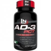 AD-3 PCT 30 CAPS