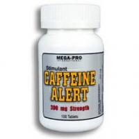 Mega Pro  200 mg 100 Caps