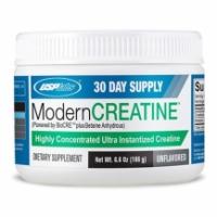 MODERN CREATINE 180 GR