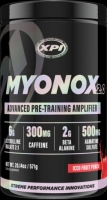 MYONOX 2.0  30 SERVINGS