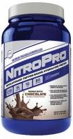 NITROPRO 450 GR