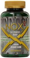 NOX2 180 CAPS