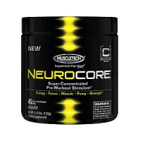 Neurocore 189 gr creatine   42 servings