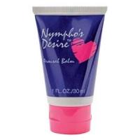 NYMPHO'S DESIRE 30 ML  PLAISIR FEMMES