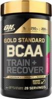 GOLD STANDARD BCAA 1.32 LB