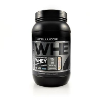 PERFORMANCE WHEY - COR - 907 GR