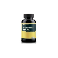 PERFORMAXX VITAMINES 120 CAPS