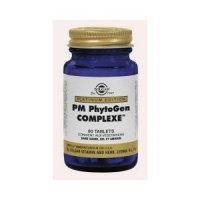 PM Phytogen Complex - 60 - Tablet