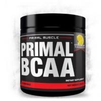 PRIMAL BCAA