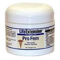 Progesterone creme ,