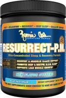 RESSURECT-PM 200 GRAMMES