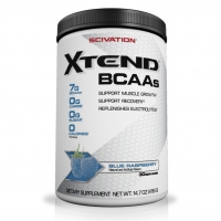 SCIVATION XTEND 416 GR