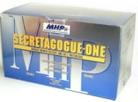 SECRETAGOGUE MHP BOOSTER HGH 30 SERVINGS