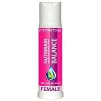 SPRAY BALANCE 30 ML