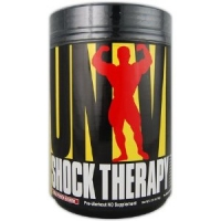 Shock Therapy - Universal Nutrition 400 Gr