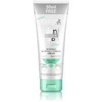 Slim Extreme 3d, 200 ml -Anti-Cellulite