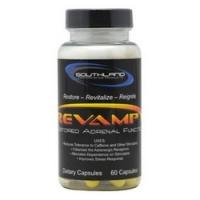 Revamp - 60 Cap