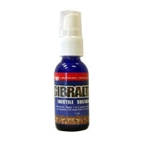 Spray Gibraltar Anti Ejaculation