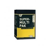 Super Multi Pak  30 Paks