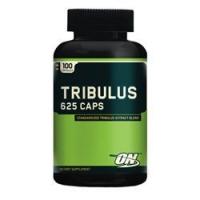 TRIBULUS 625 100 CAPS