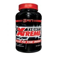 Tight Xtreme 80 Caps