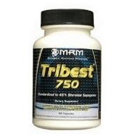 TRIBEST CAPS 750 MG 60 CAPS